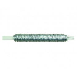 Spoltråd fzb 0,60mm 251941