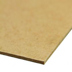 Luftspalt board (vit) Täck&emball.  3x1145x2440mm