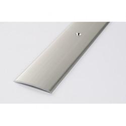 Skarvlist nr7 silver 40mm 200cm