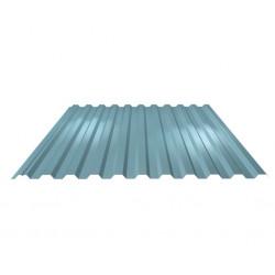 Tak/väggprofil llp20 polyester Llp20 1000 3000 svrt pe-l 0,5