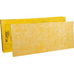 Fasadboard 33 20x1200x2700mm 22,68m2