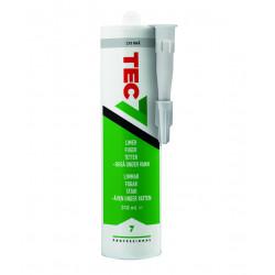 Fogmassa tec7 brun ms-polymer 310ml