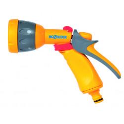 Sprinklerpistol multispray Hozelock