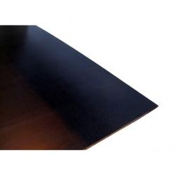 Formplywood basic mörk film 12x2500x1200mm 3m2
