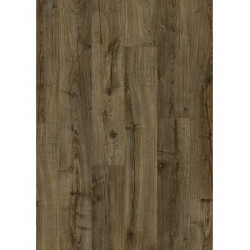 Laminatgolv org excellence Farmhouse oak plank