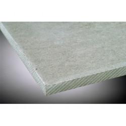 Fasadskiva cembrit Construction 8x1192x3050mm