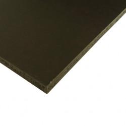 Formspånskiva p5 12x1200x1200 120gr brun (UTGÅR VID 0)