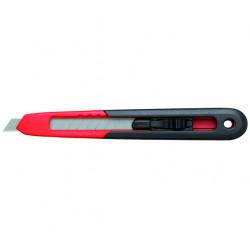 Brytbladskniv bkp 18a
