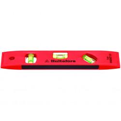 Torpedpass 200 tvpm20 magnet