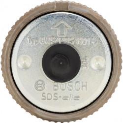 Snabbspännmutter sds-clic 1603340031