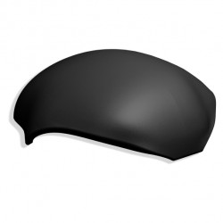 Valmklocka svart