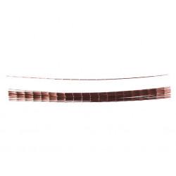 Stifttråd bårebo 330mm