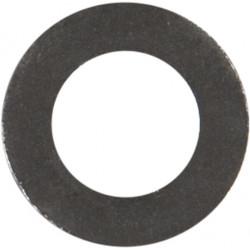 Bricka rb a4 5,3x10mm