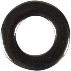 Bricka rb a4 6,4x12mm