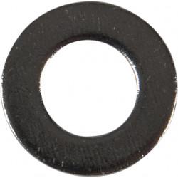 Bricka rb a4 8,4x16mm