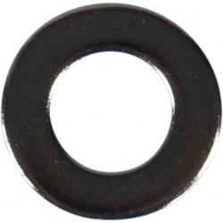 Bricka rb a4 10,5x20mm