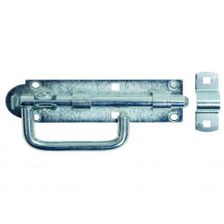 Skjutregel fzb 155x45 sb