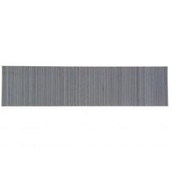 Dyckert 18 bandad rostfri 40mm paket 5000st