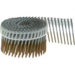 Panelspik vfz pb15 kamg coils Flh låda 48-2,8 2100st