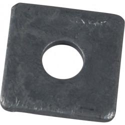 Bricka frykant din 436 fzv m8