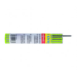 Reservstift dry graphite lyra 12st