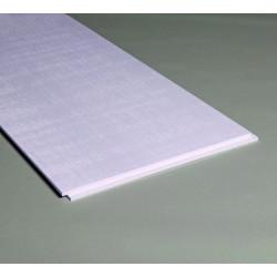 Cellplast xps jackofoam  300 Golvskiva 20mm 585x1185mm