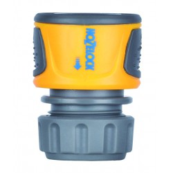 Snabbkoppling soft för 12,5-15mm slang sb 520975