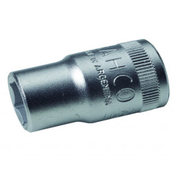 Hylsa bahco 1/2 sbs80 15mm