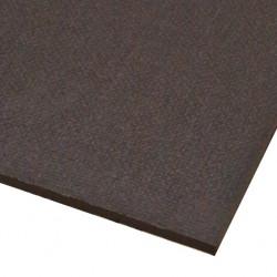 Slitskyddsplywood 120g vira 12x1525x3050mm
