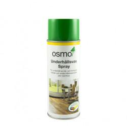 Underhållsvax 3029 osmo spray