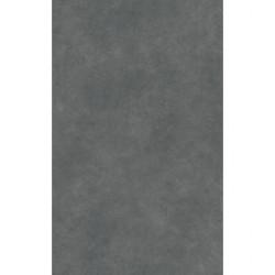 Laminatbänkskiva b041-ro Brazilia 28x610x3000