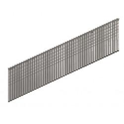 Dyckert bandad 18 25gr Elförzinkad 1,2x40mm 2000st