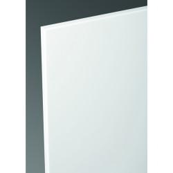 lucka solid vit till 60 garderob 2096x596 Ballingslöv