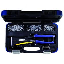 Blindnittång rp40 multi kit