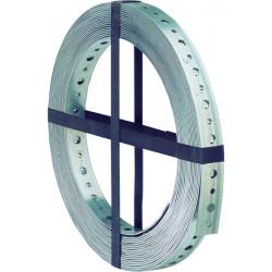 Hålband core 1,5x20x10000mm
