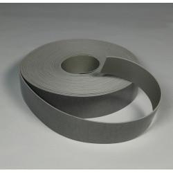 Syllisolering 5x145mm