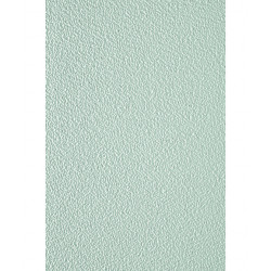 Innertak huntonit classique Vit 11x300x1220mm