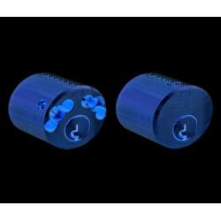 Cylinder 1212 assa 3ny sb