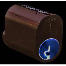 Cylinder 1201 assa 3ny mkr sb
