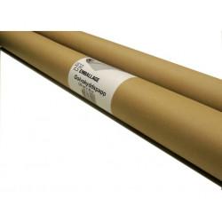 Målarpapp premium 125g 120cm 30m