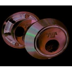Cylinderbehör 3212 mkr assa sb