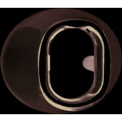 Cylinderring 11-16 assa n sb