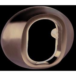 Cylinderring 11-16 assa mkr sb