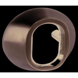 Cylinderring 16-21 assa mkr sb