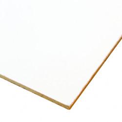 Masonit vit struktur 3,0x1220x2440mm