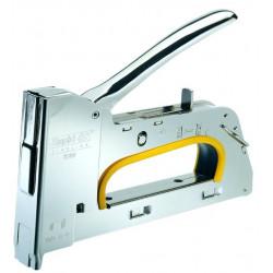 Häftpistol r30e nos ergonomic