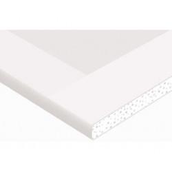 Gipsskiva surfaceboard 900x2400x12,5mm ffk