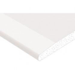 Gipsskiva ultra board Fiberförstärkt 900x2700x13mm