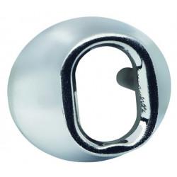 Cylinderring 16-21 assa n sb
