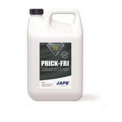 Desinficering biocid prickfri Jape 5l